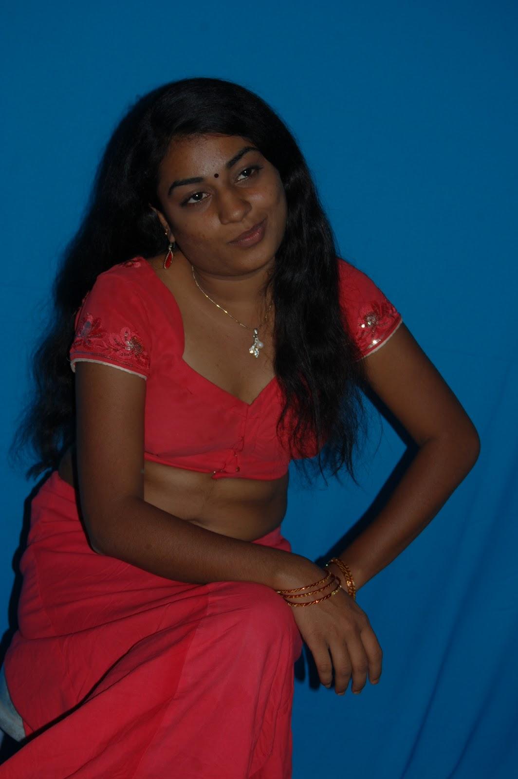 ethir sevai tamil movie heroin hot spicy stills south