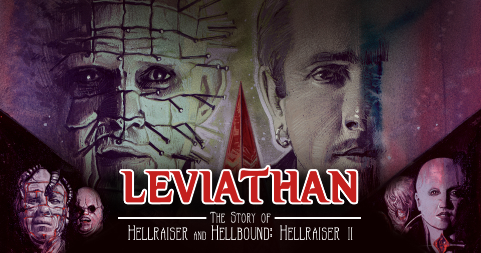 http://www.leviathan-hellraiser.co.uk/