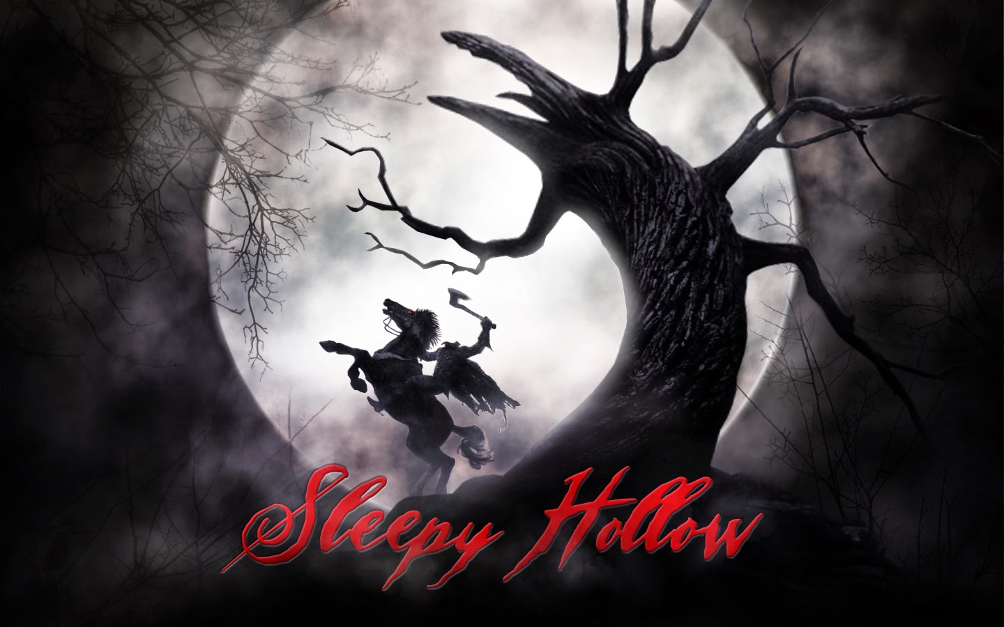 legend of sleepy hollow essay questions