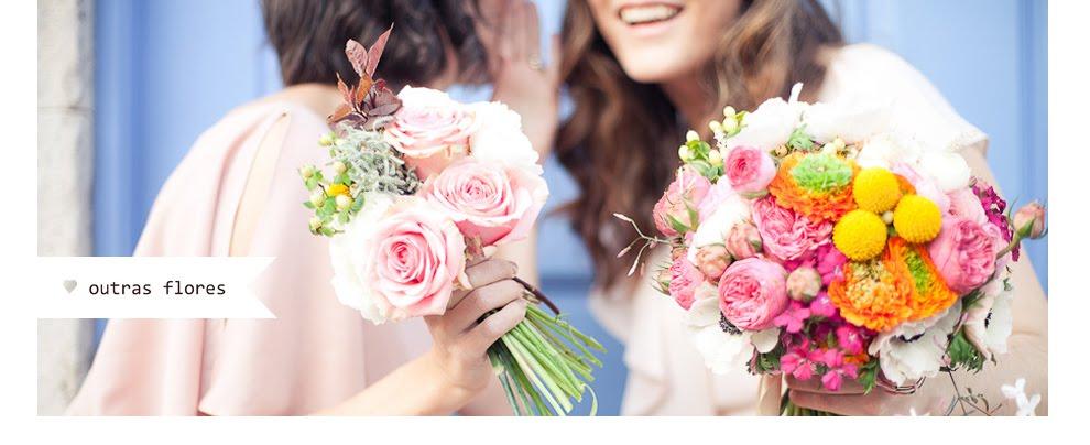 Outras flores