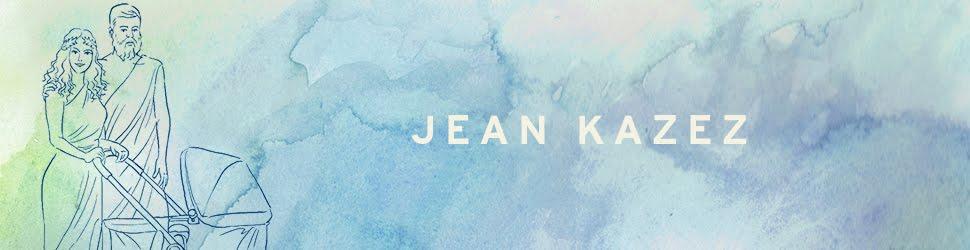 Jean Kazez