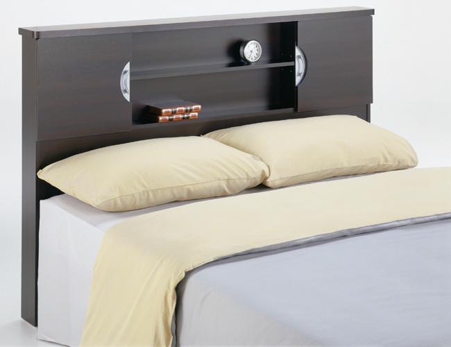 respaldos para sommiers colchon y sommier precios y. Black Bedroom Furniture Sets. Home Design Ideas
