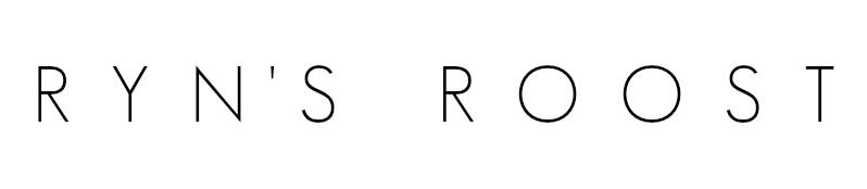 Ryn's Roost