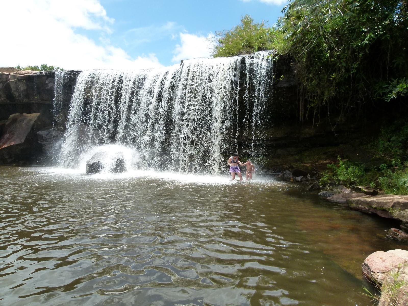 Resultado de imagem para imagem da cidade Carnaubal