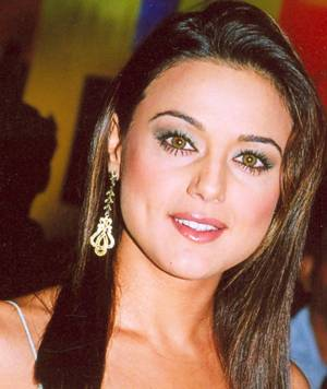 Preity Zinta HD Wallpaper Download | Beautiful Every Wallpaper Free