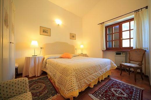Ferienhaus nahe Rom