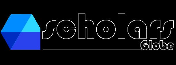 Scholars Globe