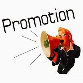 cara promosi Online yang tepat dan efektif
