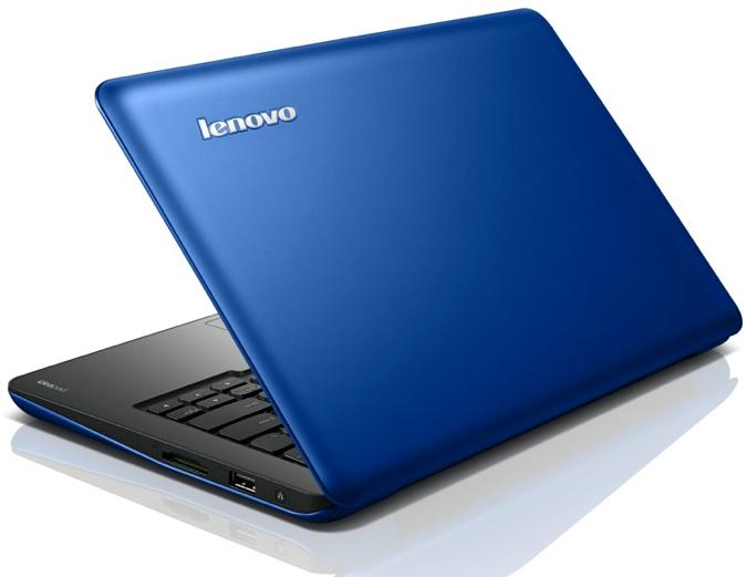 Lenovo N500 Touchpad Driver Vista