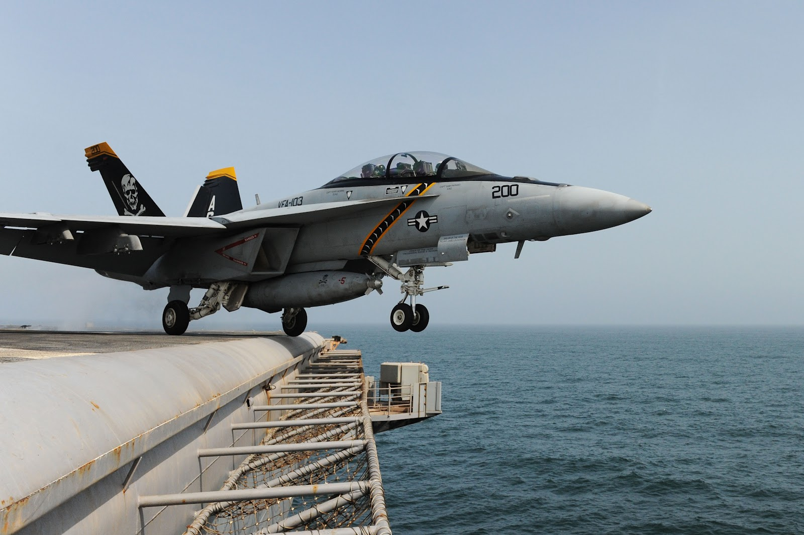 Military Fighter Jets Recent US Navy Photos