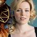 Elizabeth Banks será Rita Repulsa no filme de Power Rangers