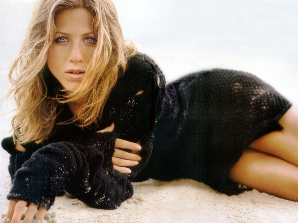 http://3.bp.blogspot.com/-jRpnk_tBJf0/T9xnqm_PtAI/AAAAAAAABMs/MMrPxlOzB8k/s1600/Jennifer+Aniston+HD+Wallpapers+9.jpg