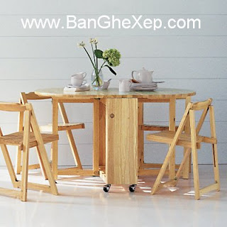 www.BanGheXep.com
