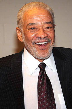 ... singer Bill Withers is 73 years old today