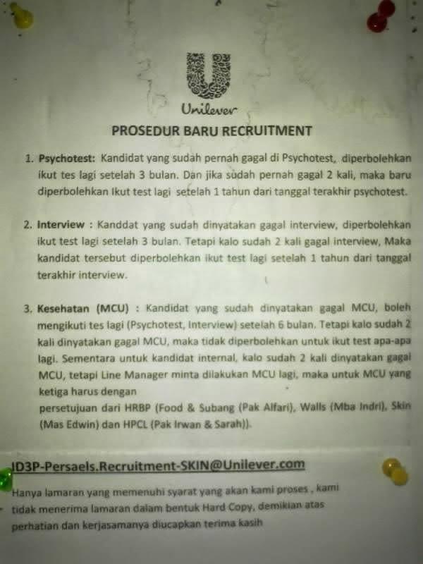 "<img src=""Image URL"" title=""PT Unilever Indonesia"" alt=""PT Unilever Indonesia""/>"