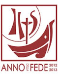 Any de la Fe 2012-13