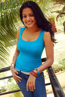Vishakha Singh hot