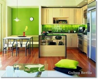 2._Dapur-Cantik