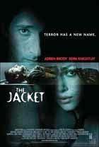 The Jacket (2005) BRRip 720p Subtitulados