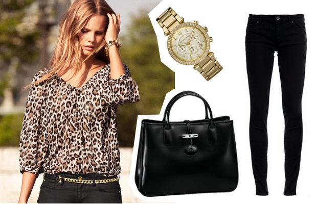 Longchamp Roseau Laukku Hinta : Chic blush hein?kuuta