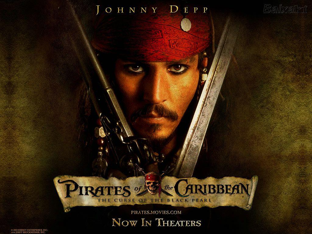 http://3.bp.blogspot.com/-jRvNOdcq-qA/Tysah0ECfXI/AAAAAAAAG6E/57JA7TokR9s/s1600/Piratas+do+Caribe+4.jpg