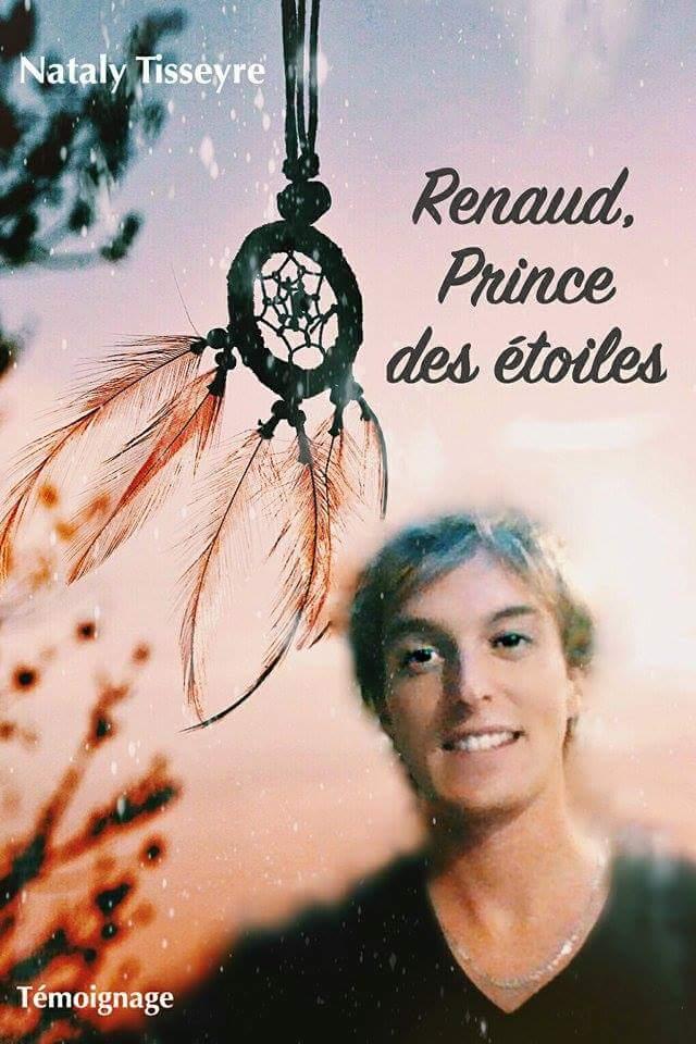 Renaud, Prince des étoiles