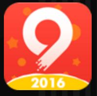 9apps tải về miễn phí cho điện thoại di động