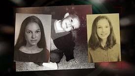 Natalie Portman est adorable dans notre Biographie