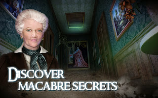 Haunted House Mysteries (full) v1.022