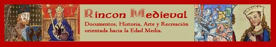 El Rincón Medieval