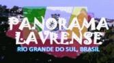 Blog Panorama Lavrense