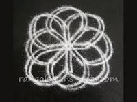 rangoli-3-g.jpg