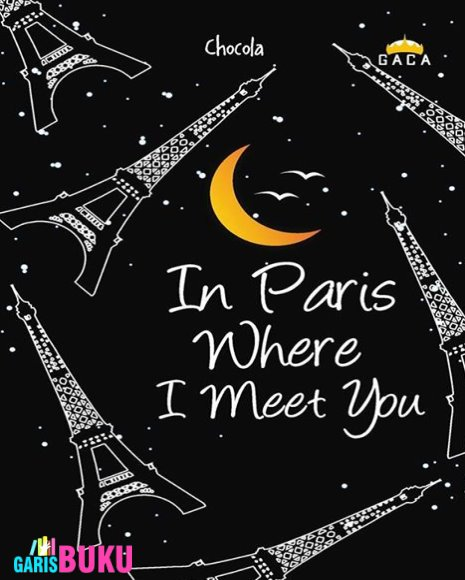 http://garisbuku.com/shop/in-paris-where-i-meet-you/