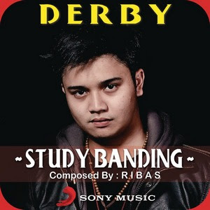 Derby - Study Banding