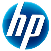 Hp-Technology Consultant
