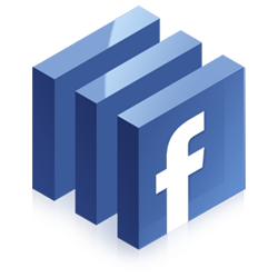 Create Facebook ID