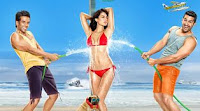 Kya Kool Hain Hum 3 Budget and Box Office Collections