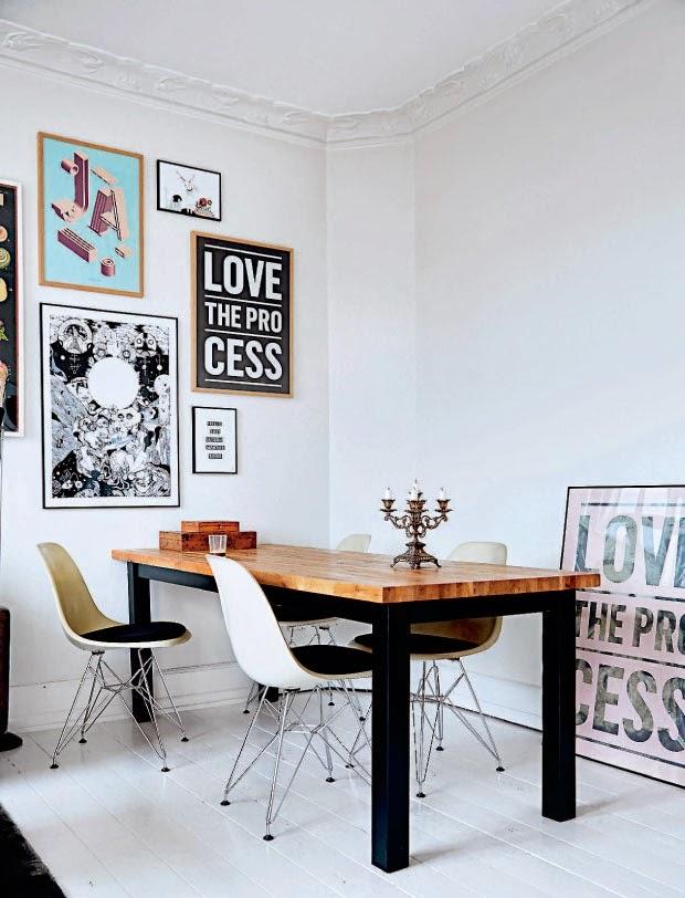 inspiracion-deco-pequeno-apartamento-lleno-ideas-decoracion-nordica
