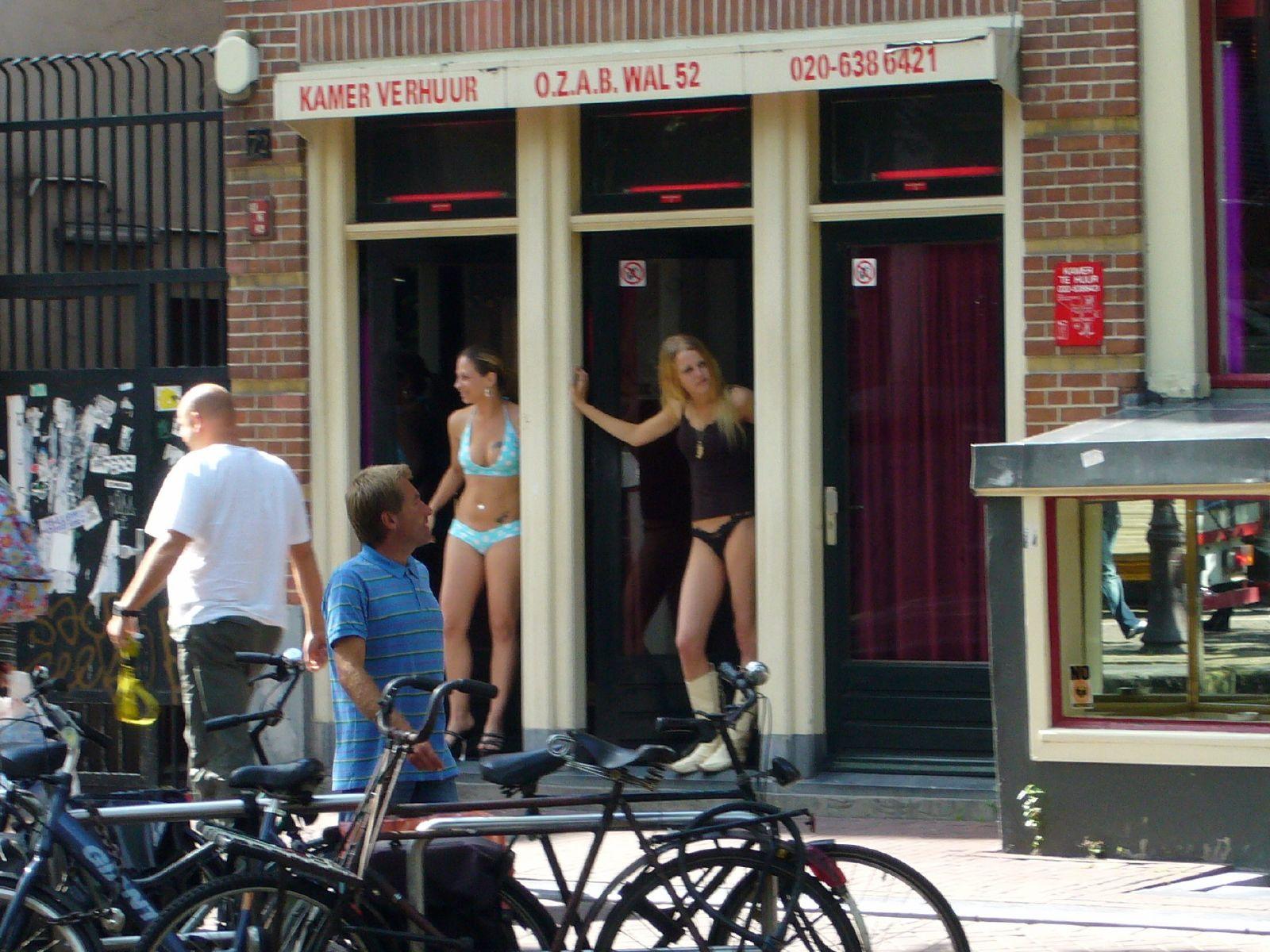 prostitutas en valdepeñas relatos prostitutas