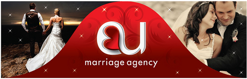 Best matrimonial sites in uk