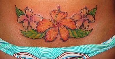 tetovējumi