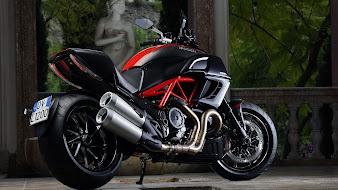 #11 Ducati Wallpaper