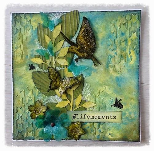 11 juni 'life moments' Main2+500px
