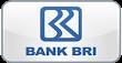 Rekening Bank BRI Untuk Saldo Deposit istana Reload Pulsa