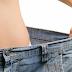 3 Keuntungan Melakukan Tips Diet Alami