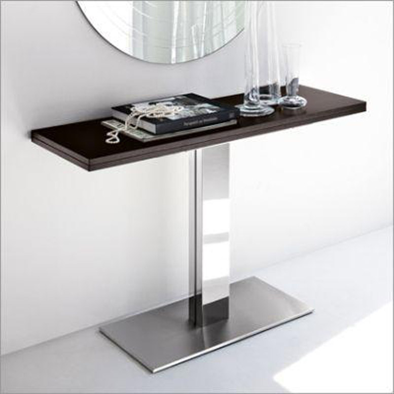 Great Steel Console Table Modern 777 x 777 · 57 kB · jpeg