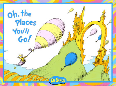 [Image: dr-seuss-theodore-geisel-oh-the-places-you-ll-go.jpg]