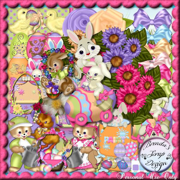 http://3.bp.blogspot.com/-jSHxdj8qlXI/UzMp0mCIYeI/AAAAAAAABMc/4dHVQkrKOfk/s1600/bfg_Easter-2011+Kit2_Preview.png