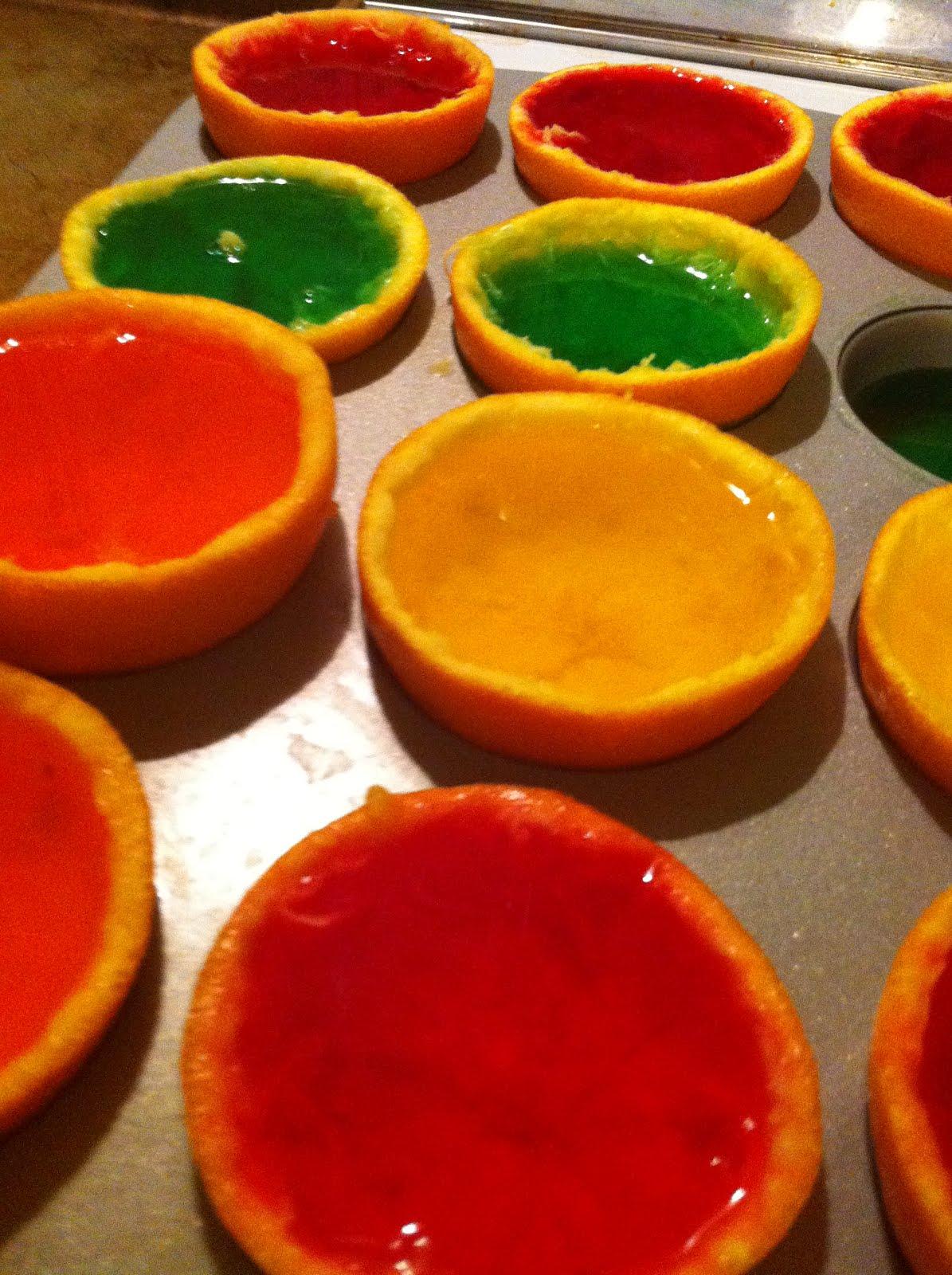 jiggly jello like jello shots old fashioned jelly shots recept yummly ...