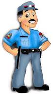 Localize uma instituição policial perto de você